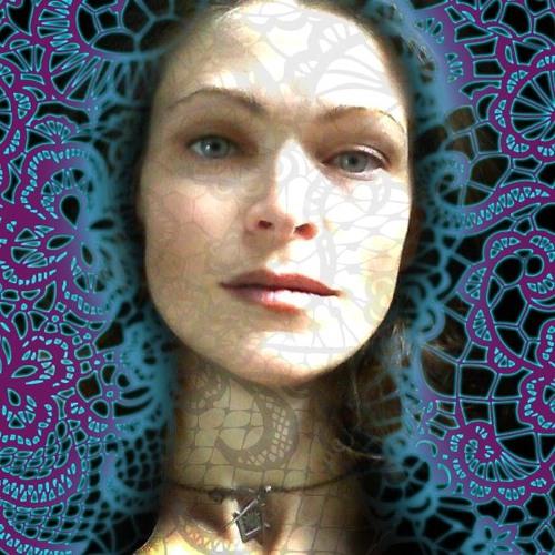 Desiree Finkbeiner's avatar