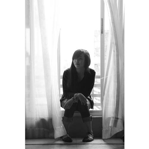 bea basi's avatar