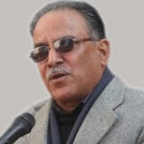 CM Secretariat's avatar