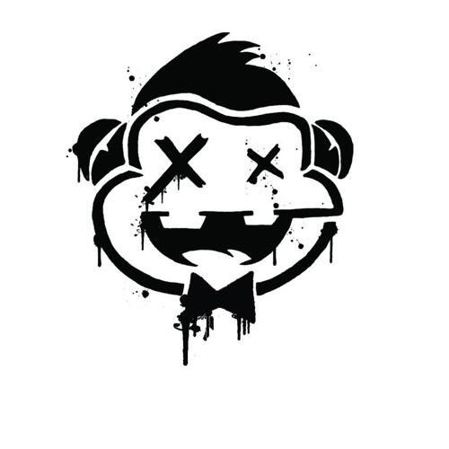 Best Monkeey's avatar