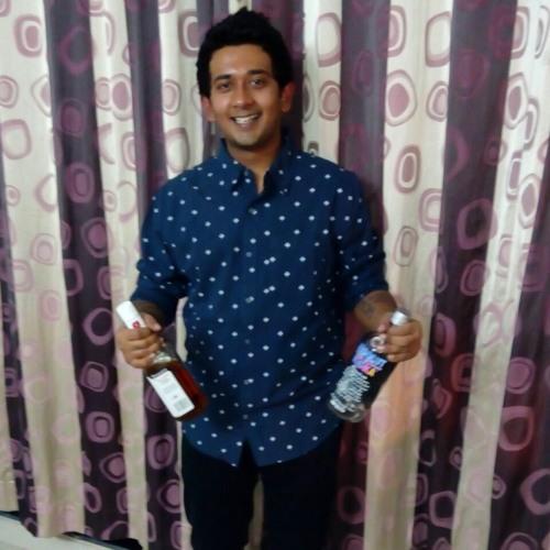 krishnnaiyer's avatar