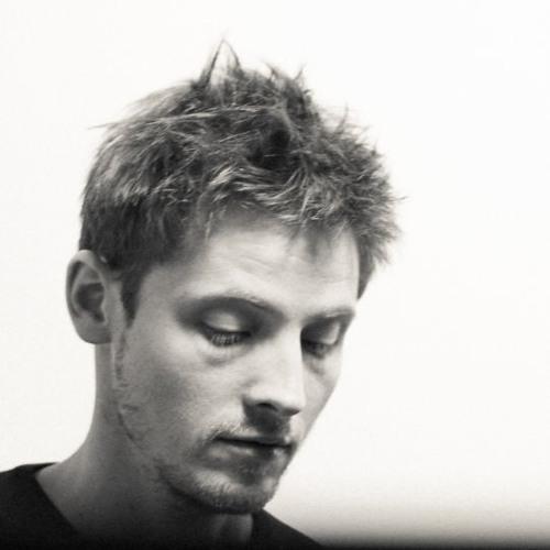 Yoann Moulin's avatar
