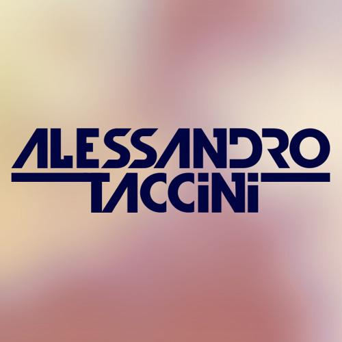 Alessandro Taccini's avatar