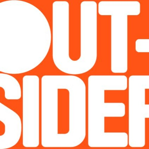 Out-sider's avatar