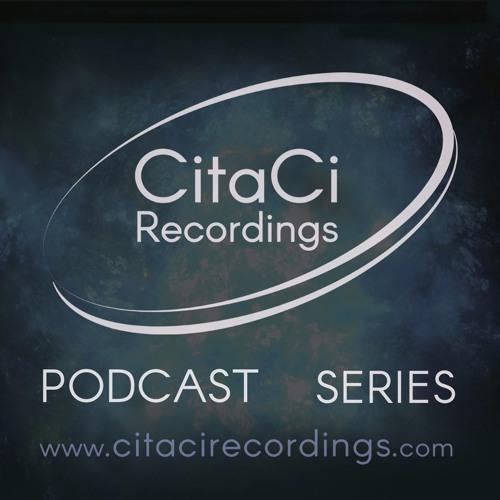 CitaCi Recordings's avatar