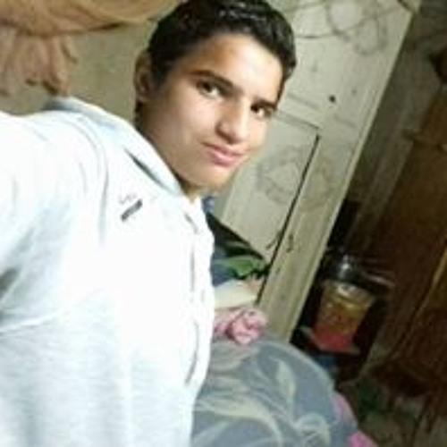 Ahmed Aldeso's avatar