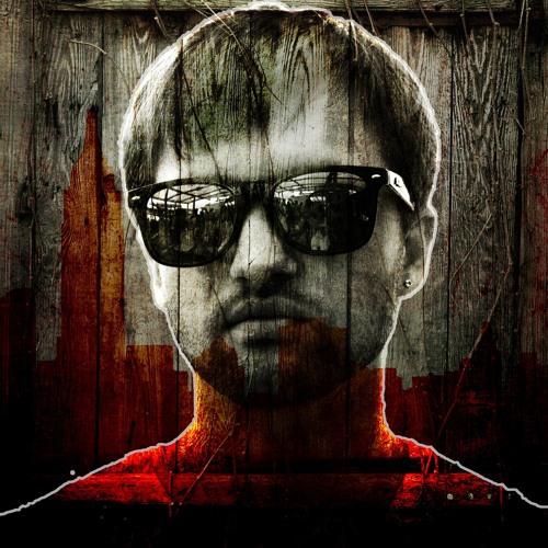 Серж Одегов's avatar