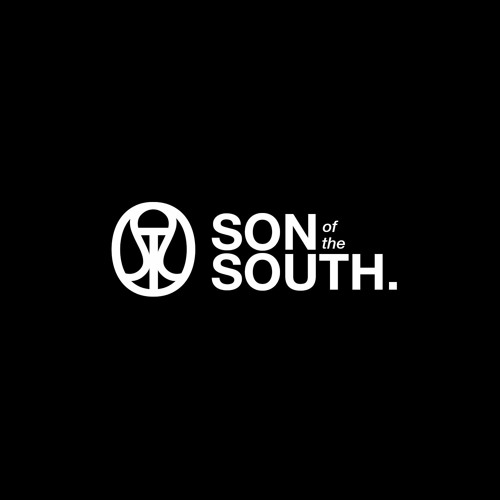 Son Of the South's avatar