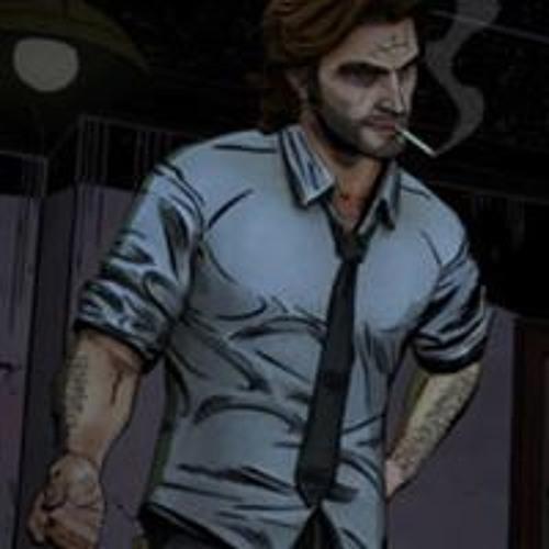 Joseph Incavo's avatar