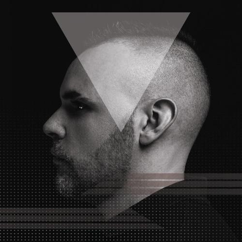 Augusto Egea's avatar