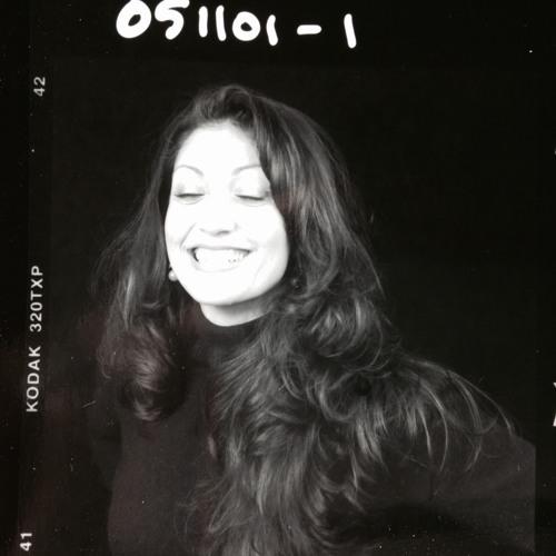 Niloufar Talebi Projects's avatar