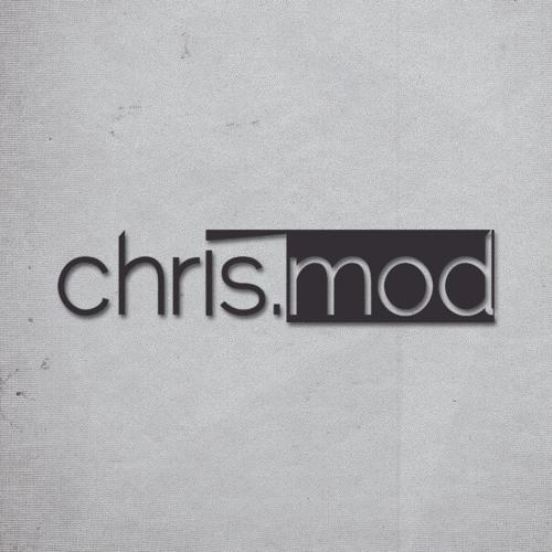 chris.mod's avatar
