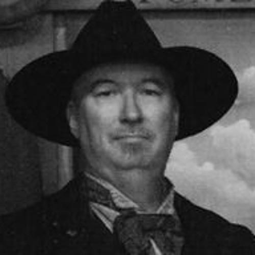 Neil Short's avatar