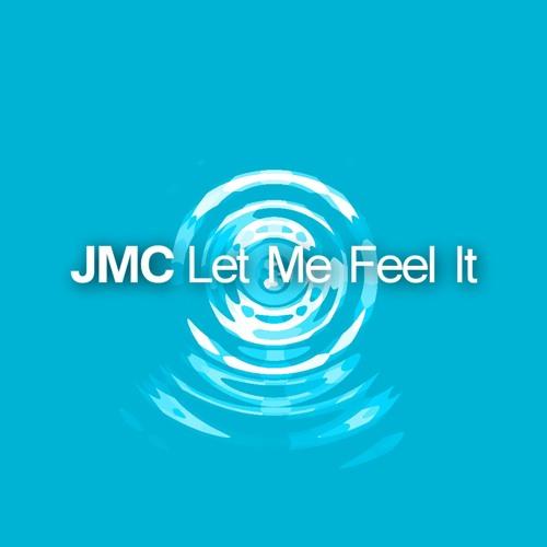 JMC Music UK's avatar