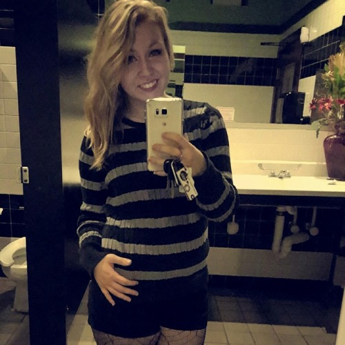 Ashley Latham's avatar