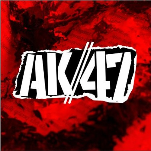 AK//47's avatar