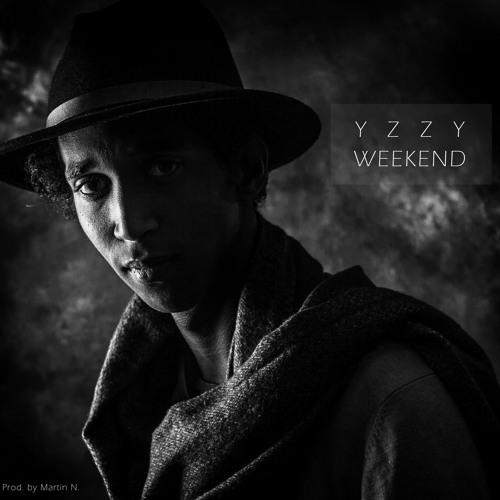 Yzzy's avatar