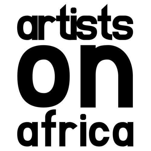 Artists on Africa's avatar