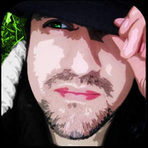 Santiago Alonzo Salvador's avatar