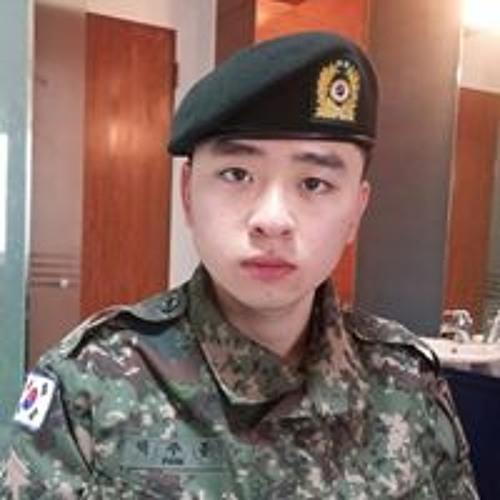 dkas4546's avatar