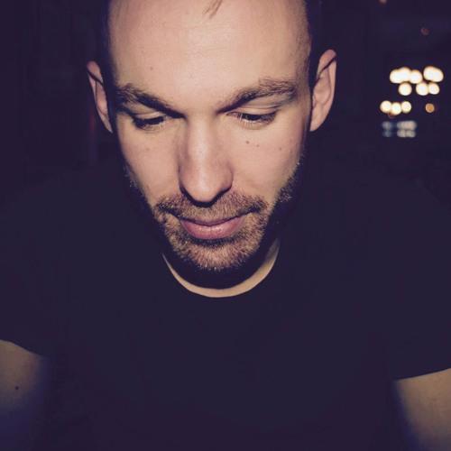 Josh Carter's avatar