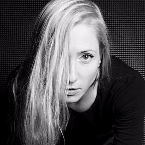 IRINA SZYMAŃSKI's avatar
