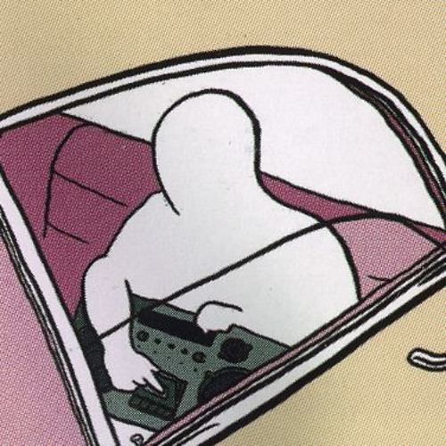 Boyark's avatar