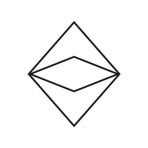 Bellomotion's avatar