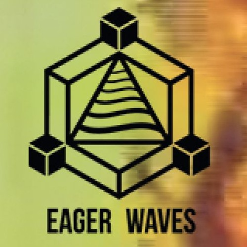 Eager Waves Records's avatar