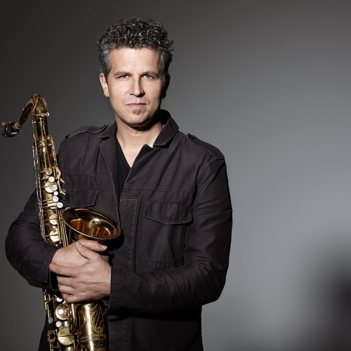 Rafael Baier's avatar