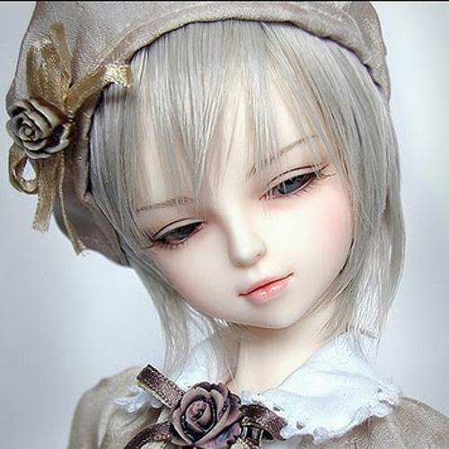 Sabahat Nawaid's avatar