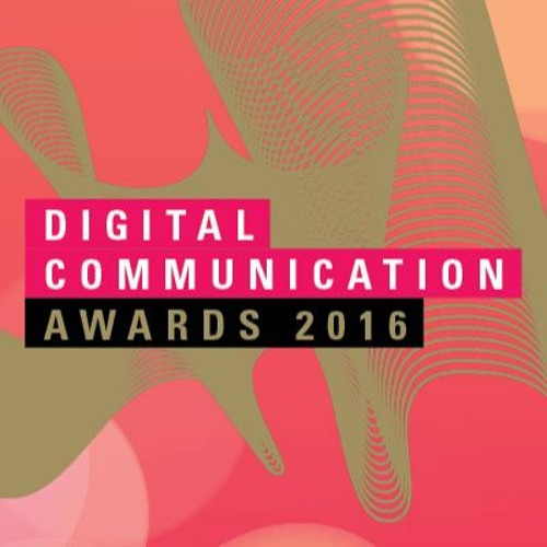 DigitalCommAwards's avatar