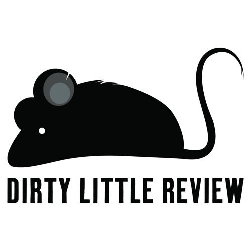 Dirty Little Review's avatar
