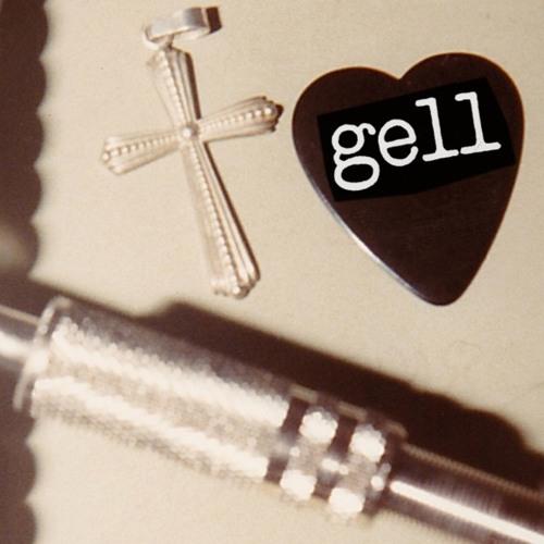 gell's avatar