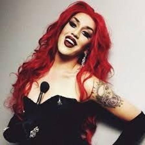 Alanya Arlet's avatar
