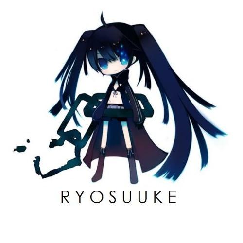 Ryosuuke's avatar