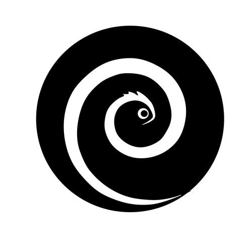 Simoudib_'s avatar