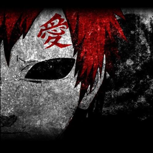 K-04's avatar
