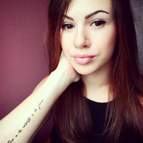 Agata Łomińska's avatar
