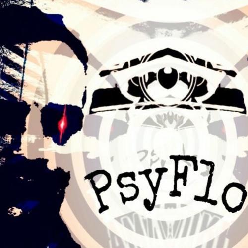 PsyFlo's avatar