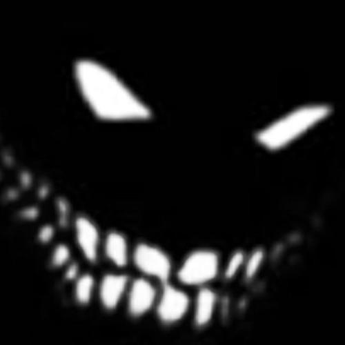 Dark Side's avatar