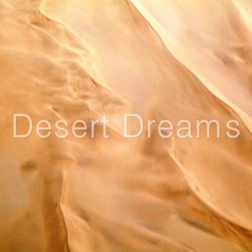 Desert Dreams's avatar