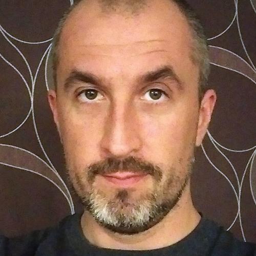 oksidor's avatar