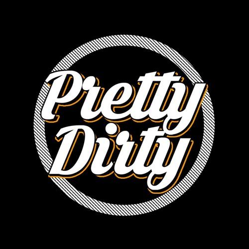 Pretty Dirty Records's avatar