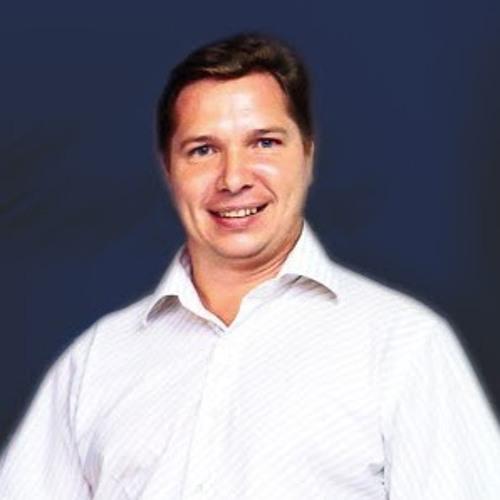 Алексей (Инструктор)'s avatar