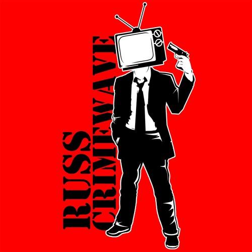 RussCrimewave's avatar