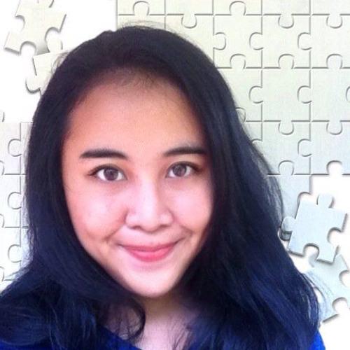 Anindyta Puspita's avatar