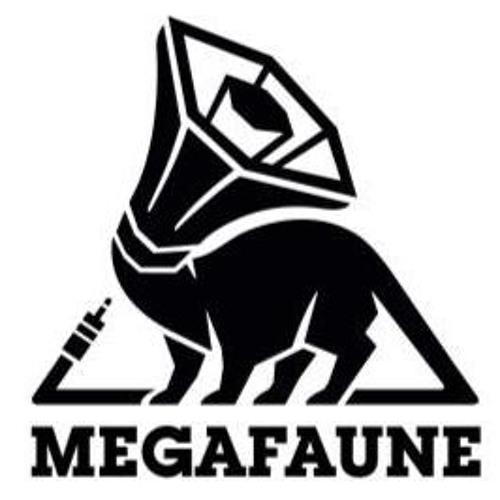 Mégafaune Collectif's avatar