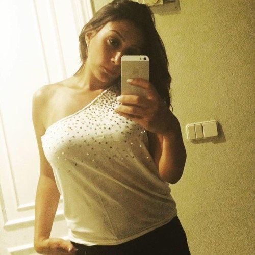 Mimi Myriam's avatar
