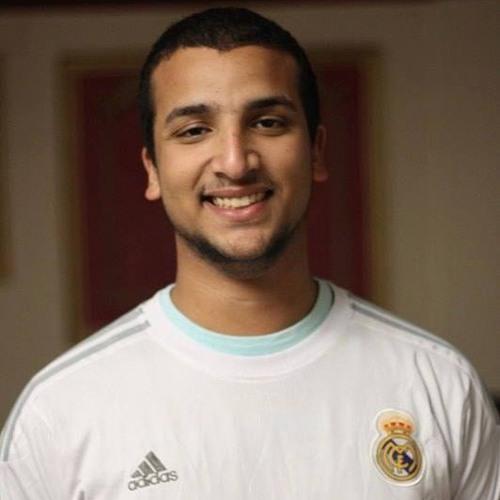 Ayman elsabeeny's avatar
